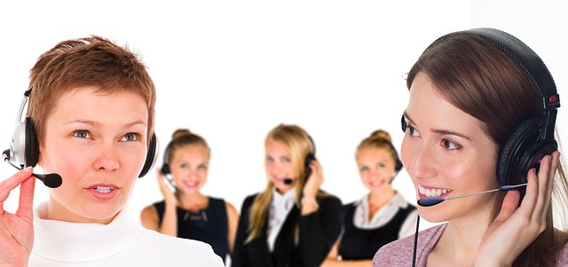 How Your Business Can Benefit from an Inbound Call Center